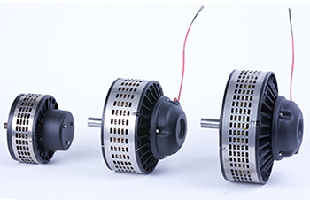Electric Motors For Boats